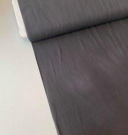 Viscose - Tie-Dye Black