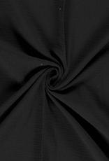 Tetra - Zwart