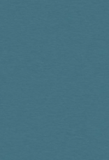 Boordstof - Petrol About Blue