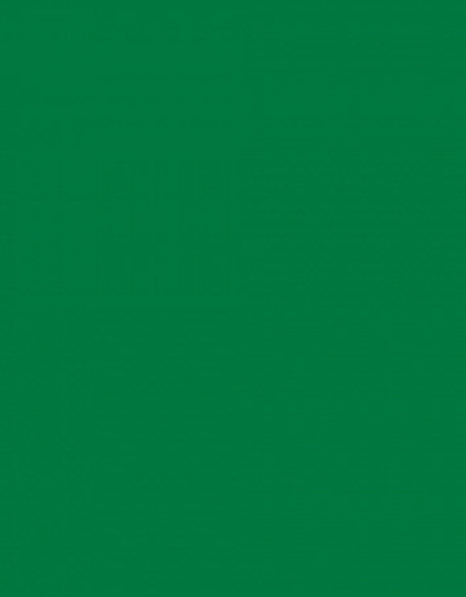 Boordstof - Grasgroen