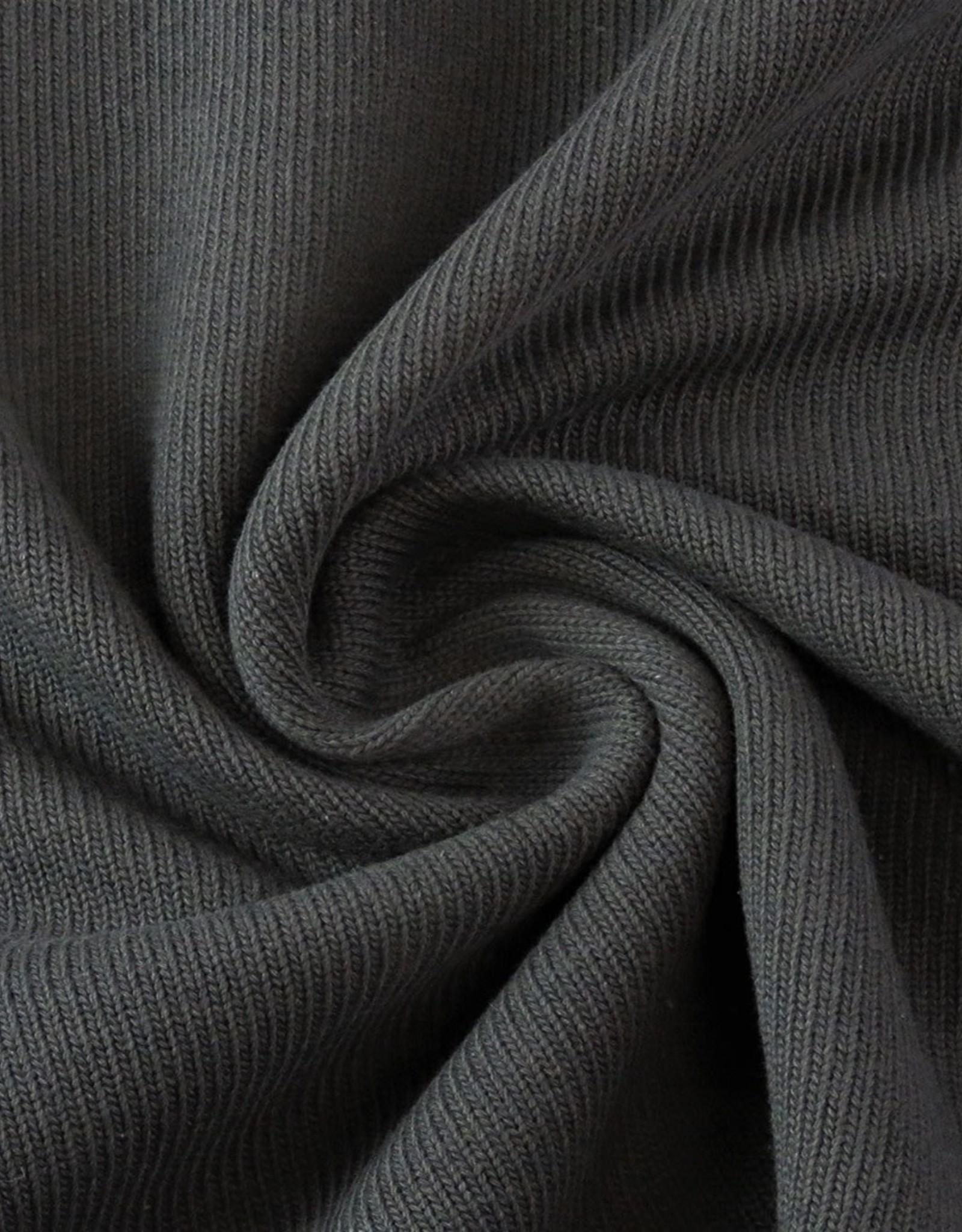 Breisel - Zwart