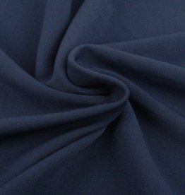 Wooltouch - Navy