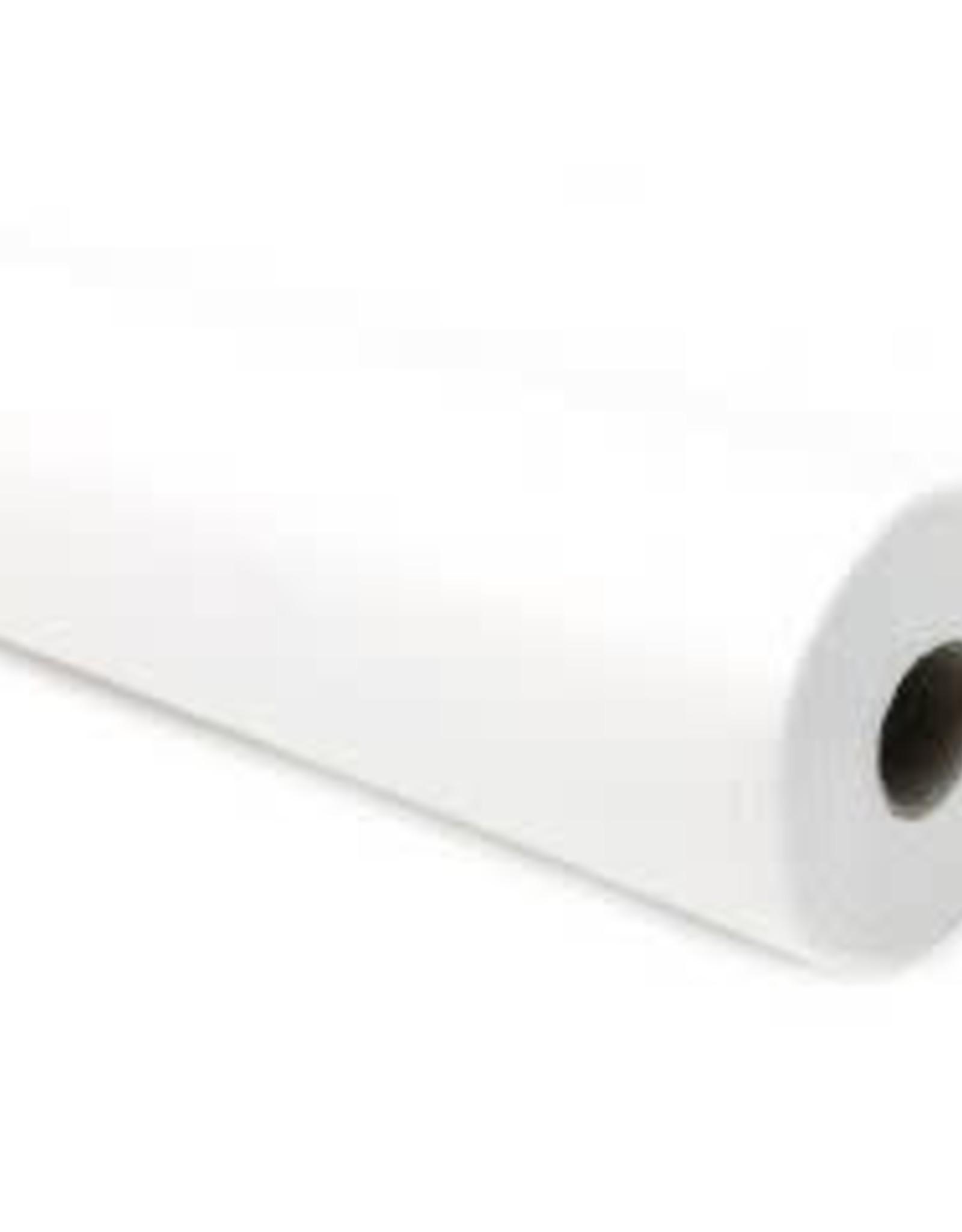 Vlieseline Vliesofilm zelfklevend - 37,5cm