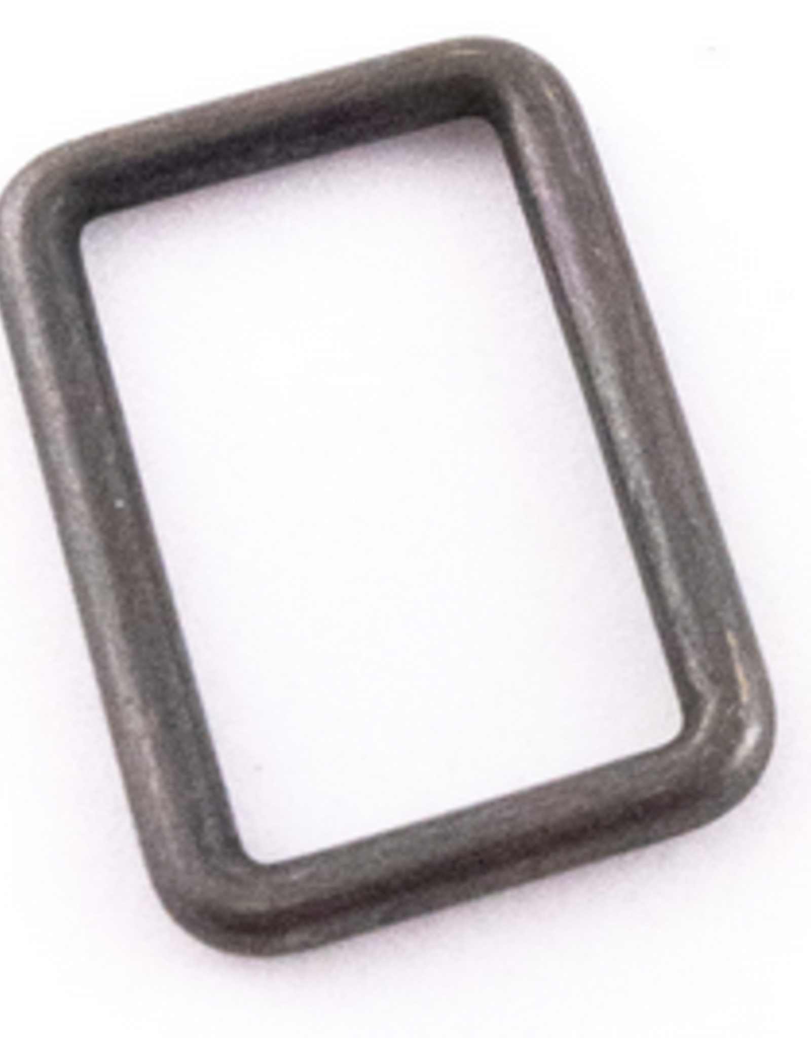 Passant 25mm - Brons