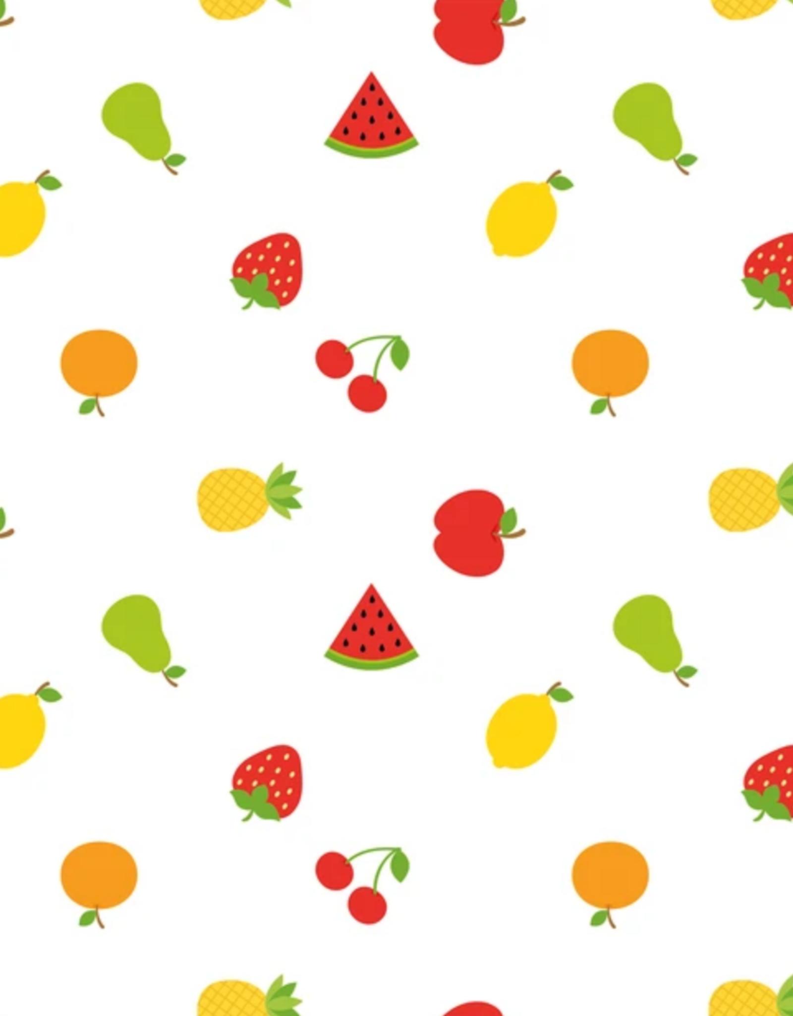 Katoen - Fruity