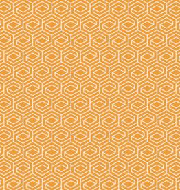 Katoen - Abstract Oker
