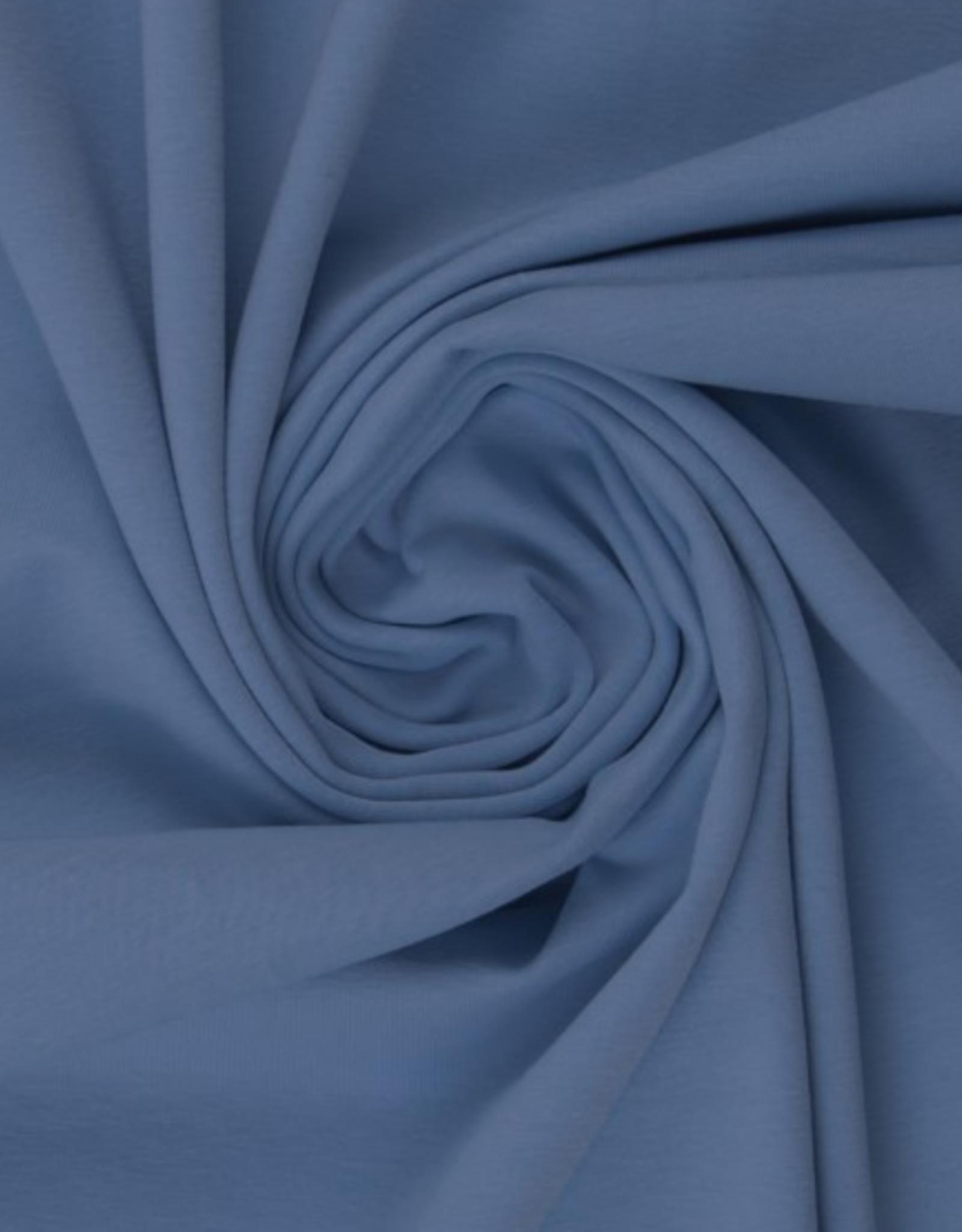Boordstof - Smokey Blue