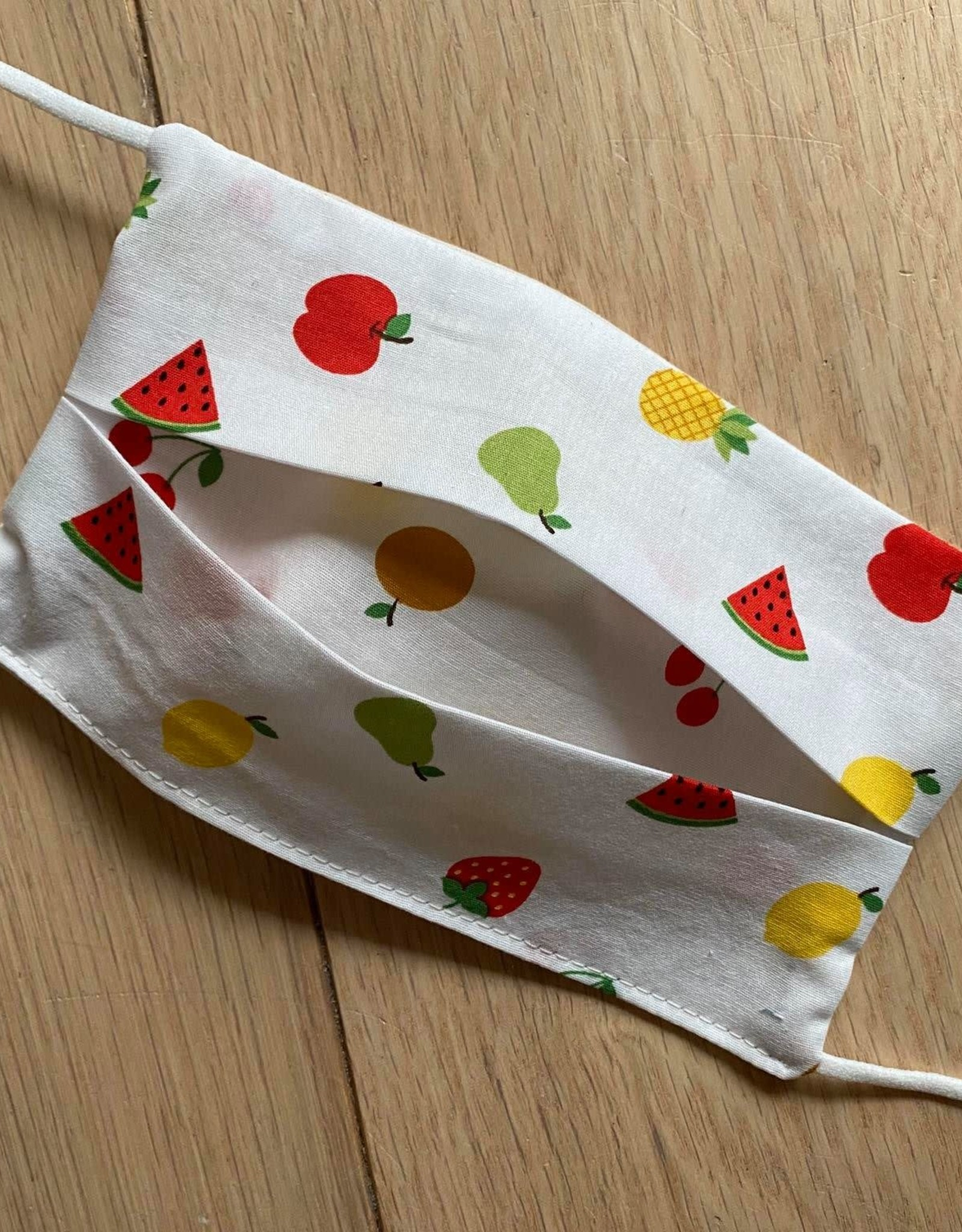 Mondmasker - Fruity - Enveloppe
