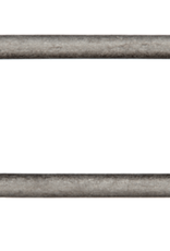 Passant 25mm - Grijs