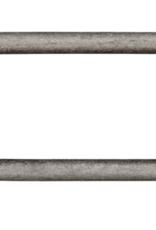Passant 30mm - Grijs