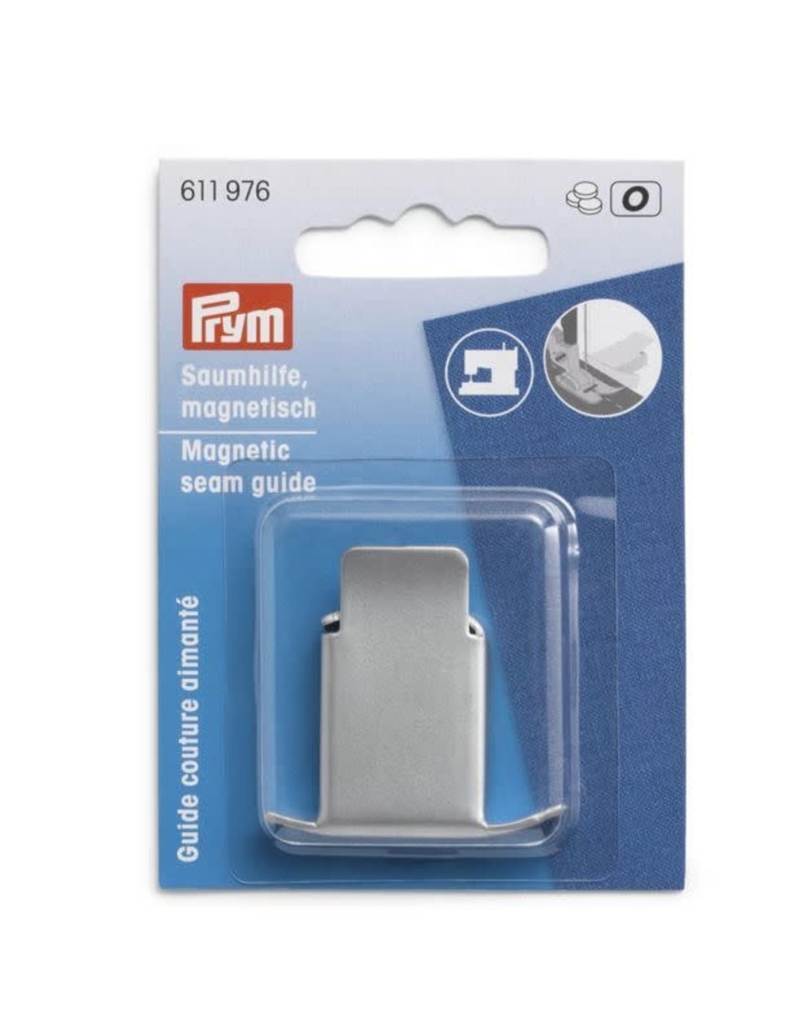 Prym Prym 611.976 - Magnetische Zoomgeleider