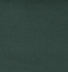 Ribboordstof - Donker Groen