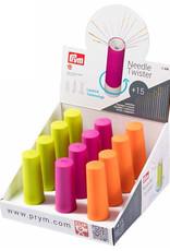 Prym Prym - Naaldenverdeler meerdere kleuren