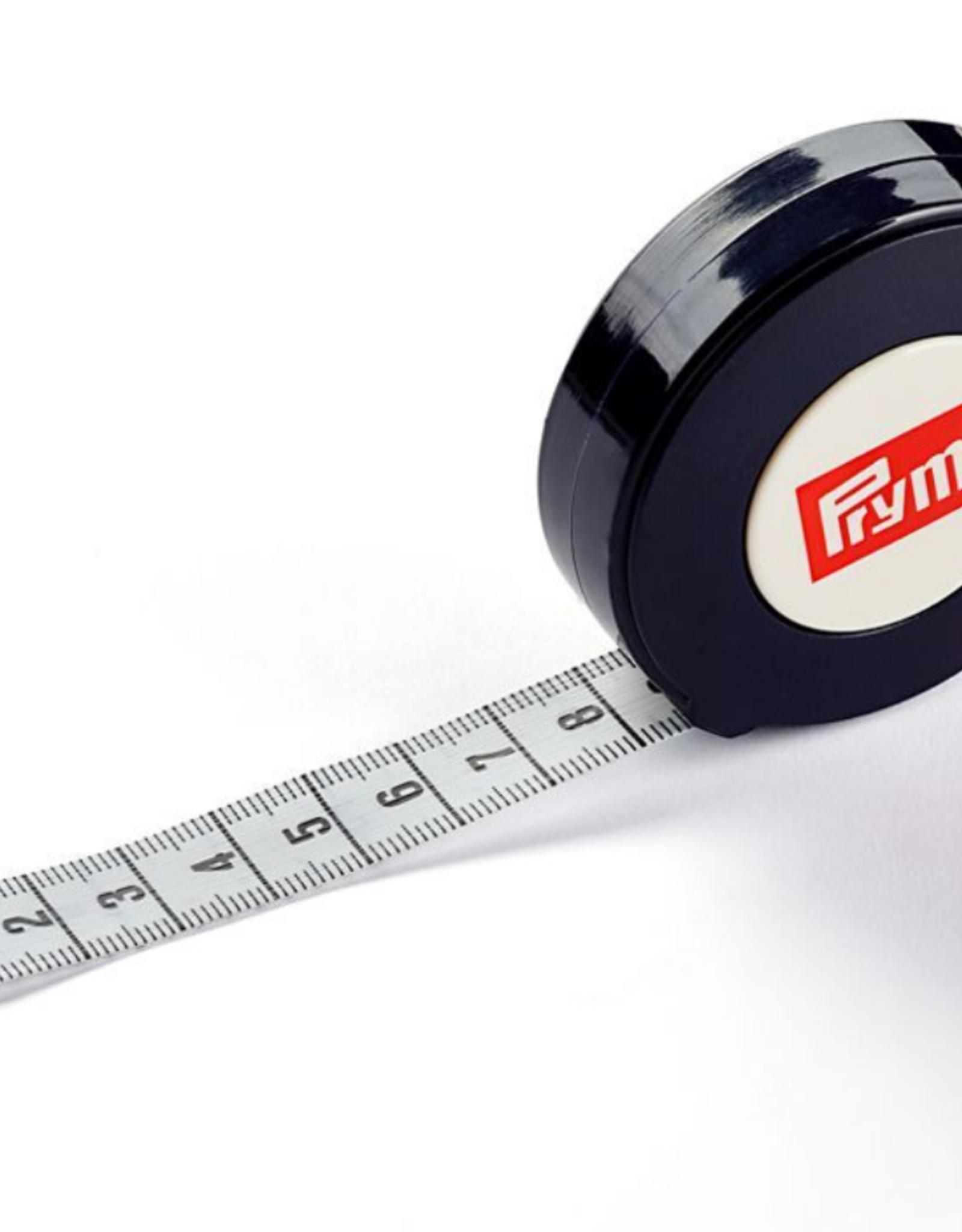 Prym Prym 282.260- Rolmeter Jumbo 300m