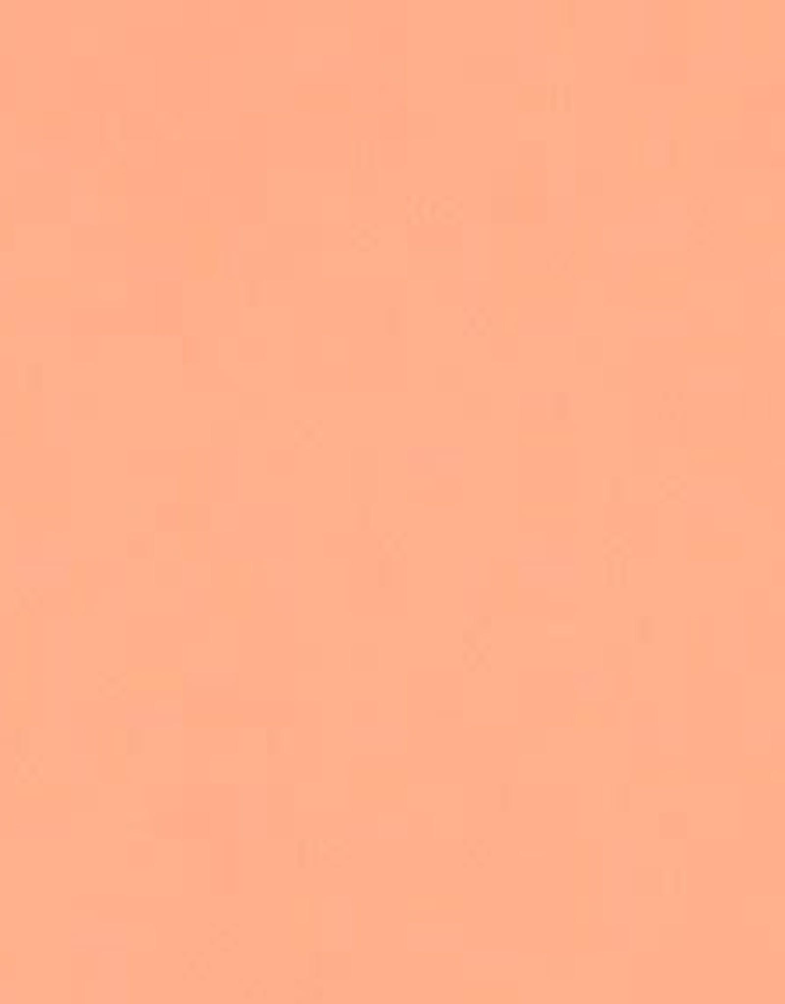 Biais 20mm - Zalm Roze