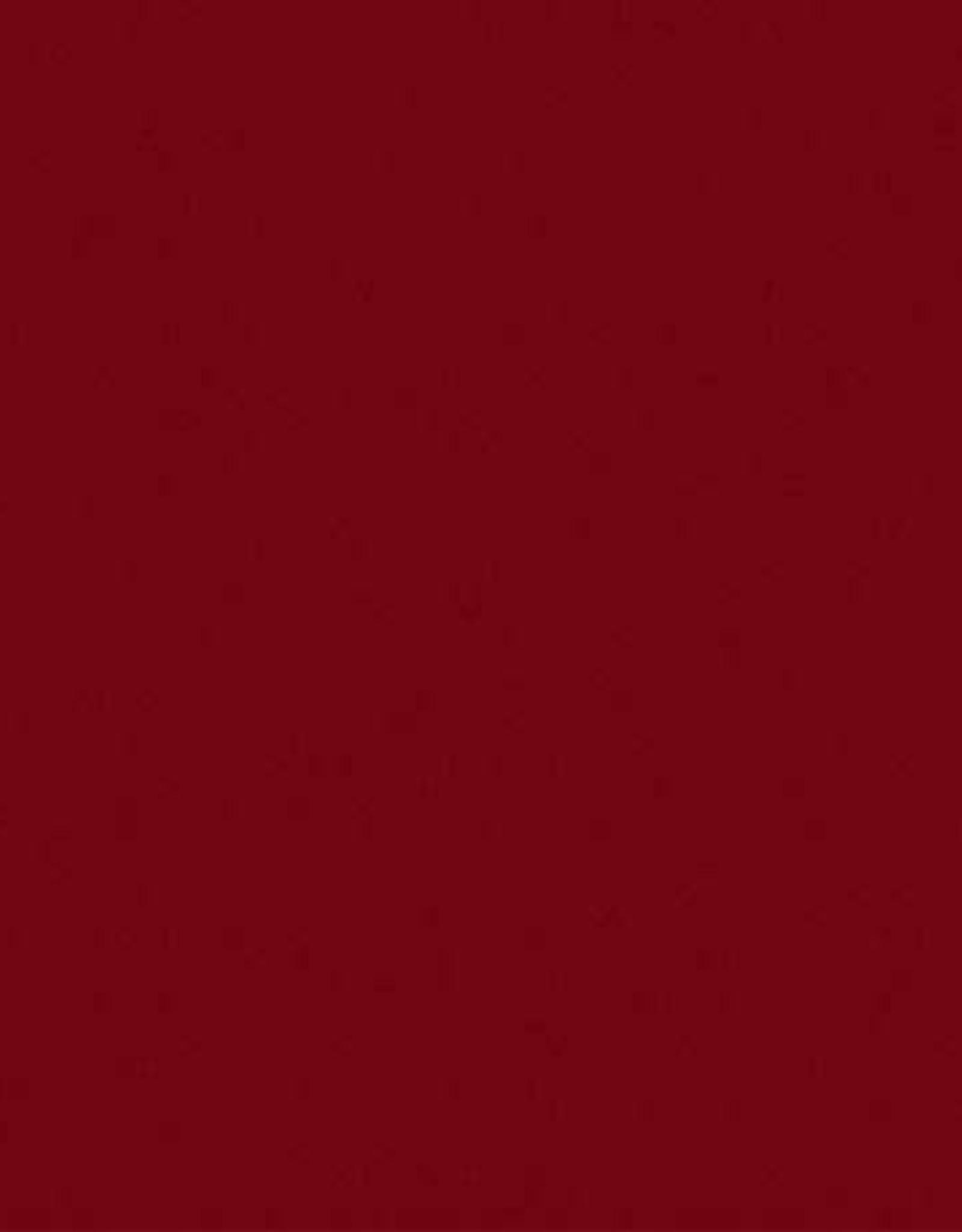 Biais 20mm - Bordeaux