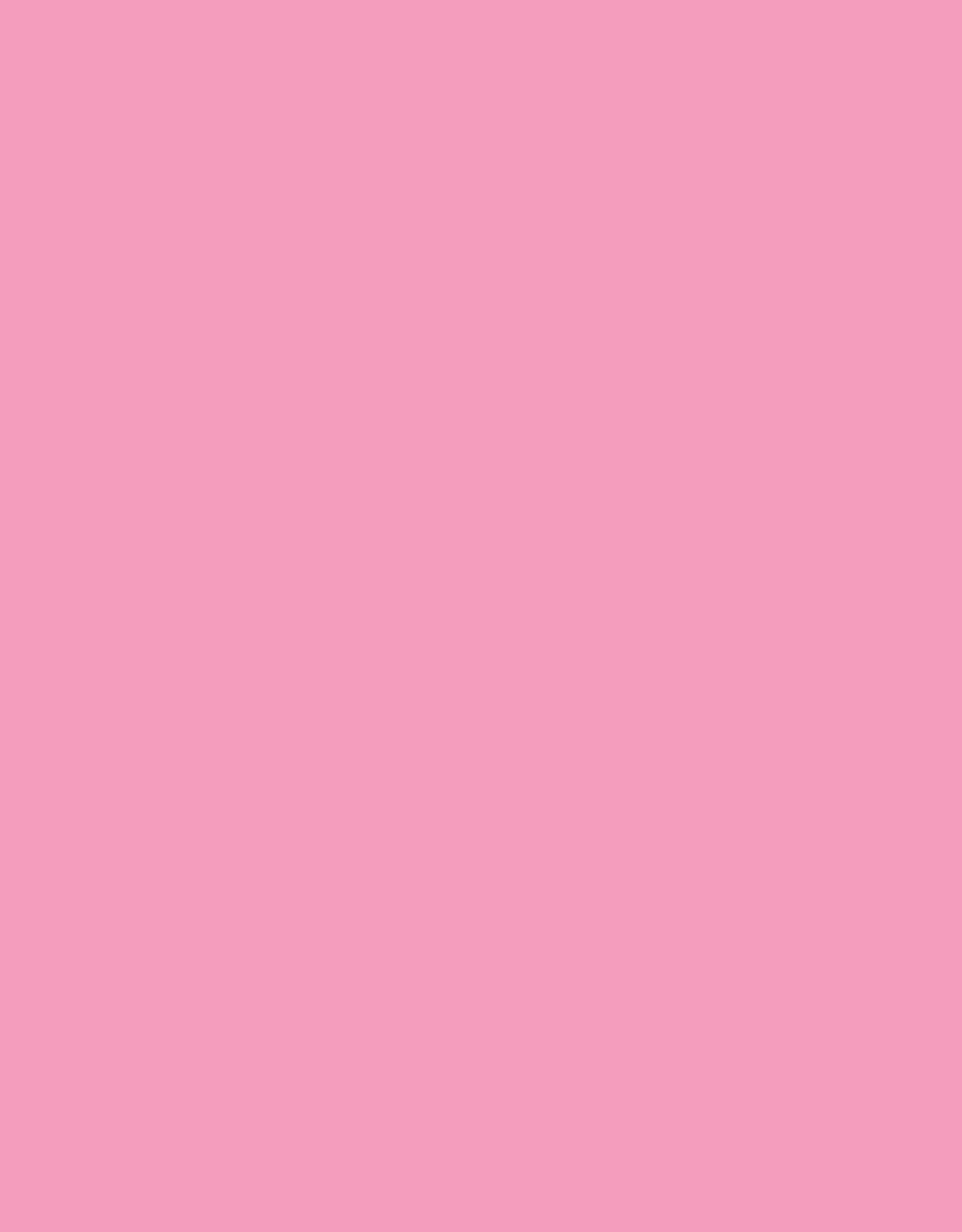 Biais 20mm - Roze