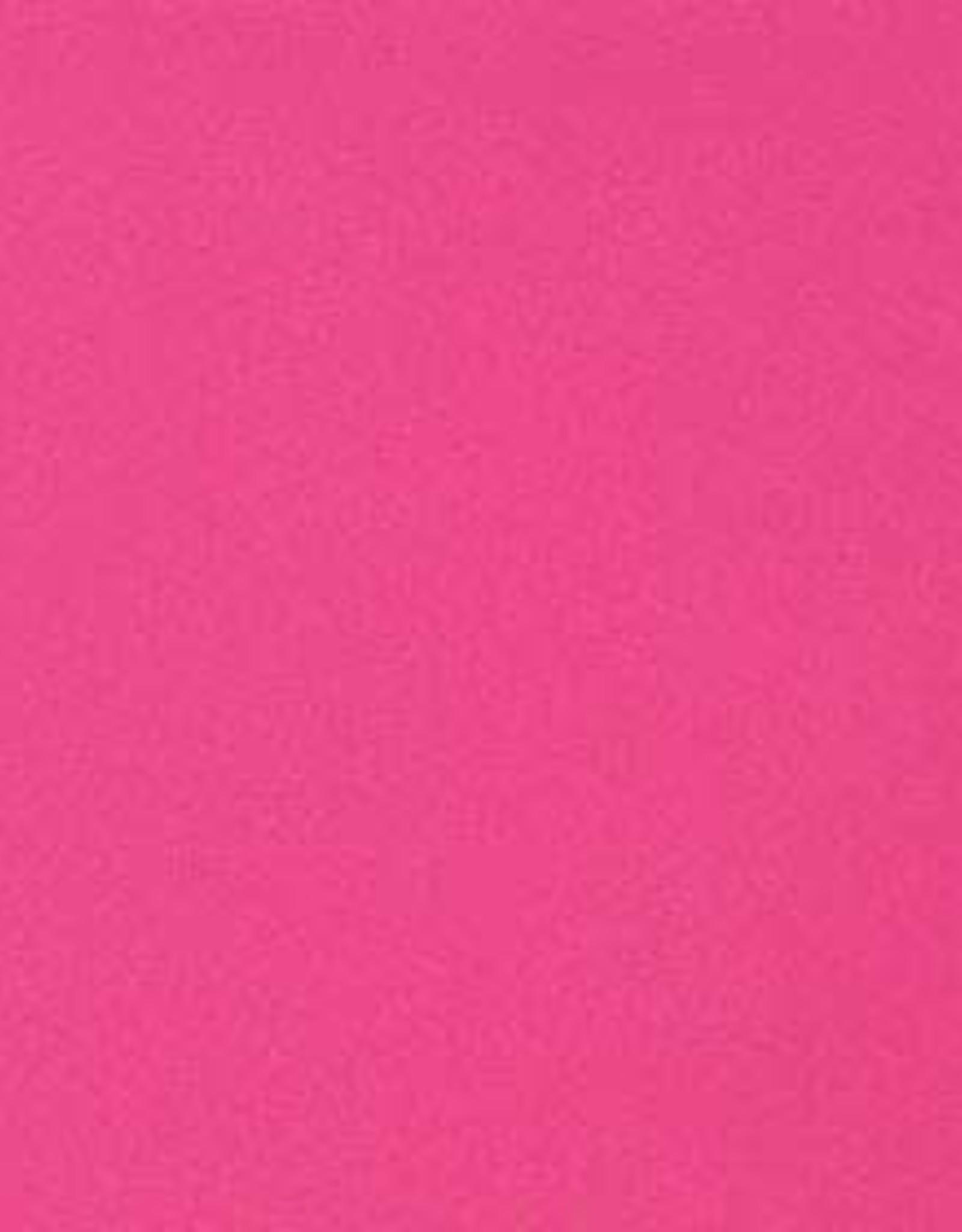Biais 20mm - Fuchsia