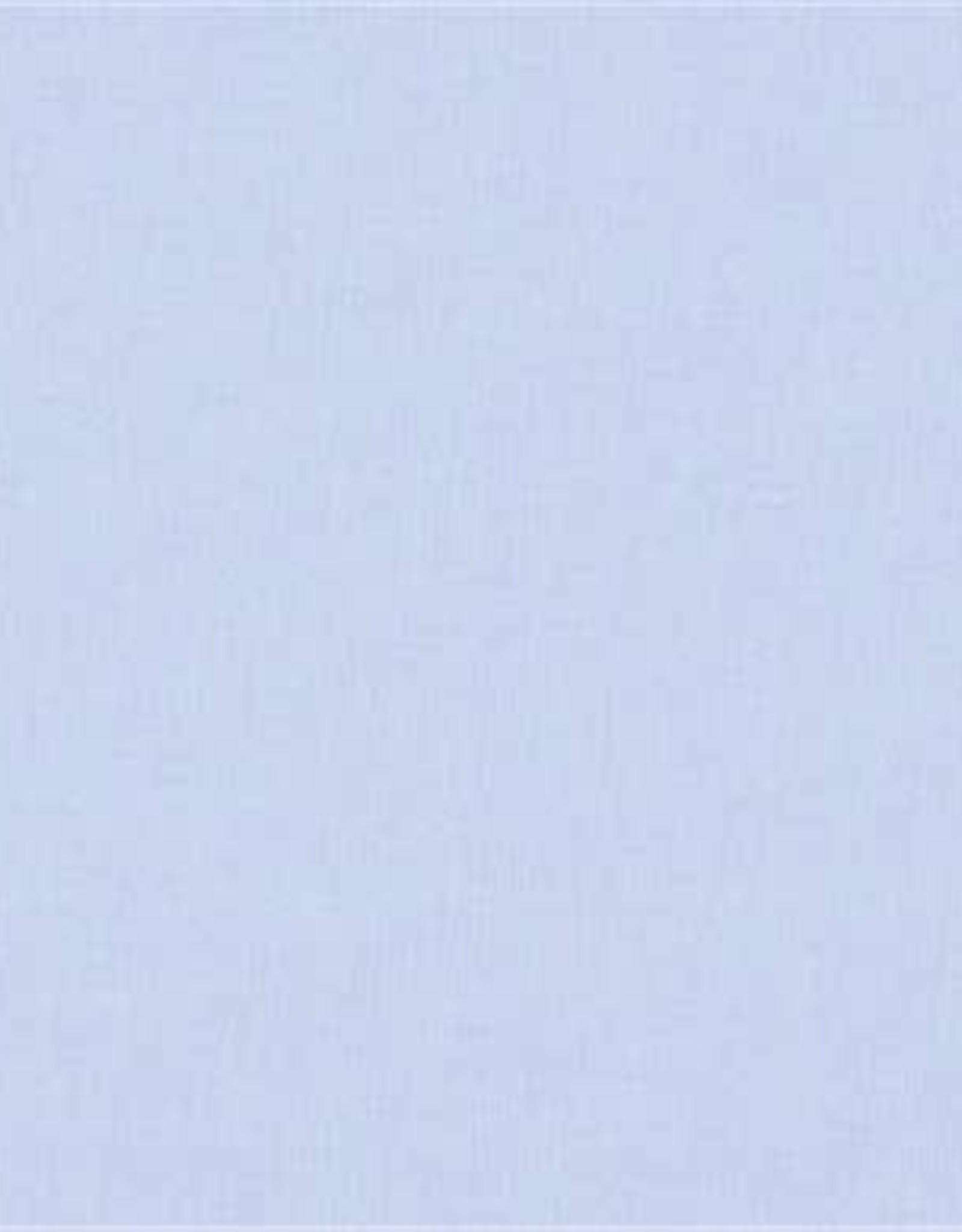Biais 20mm - Lichtblauw