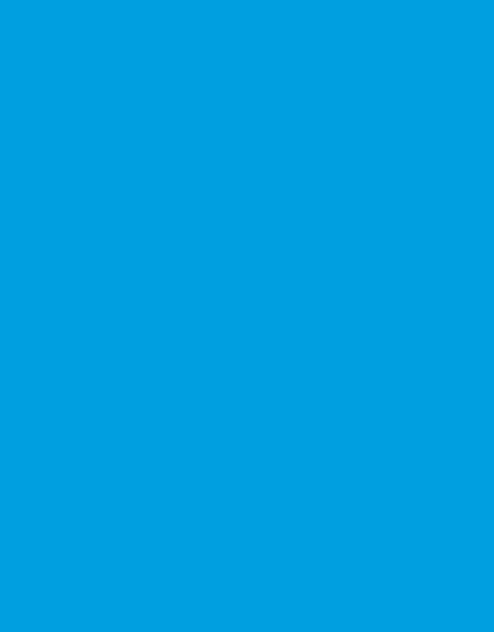 Biais 20mm - Donker Aqua