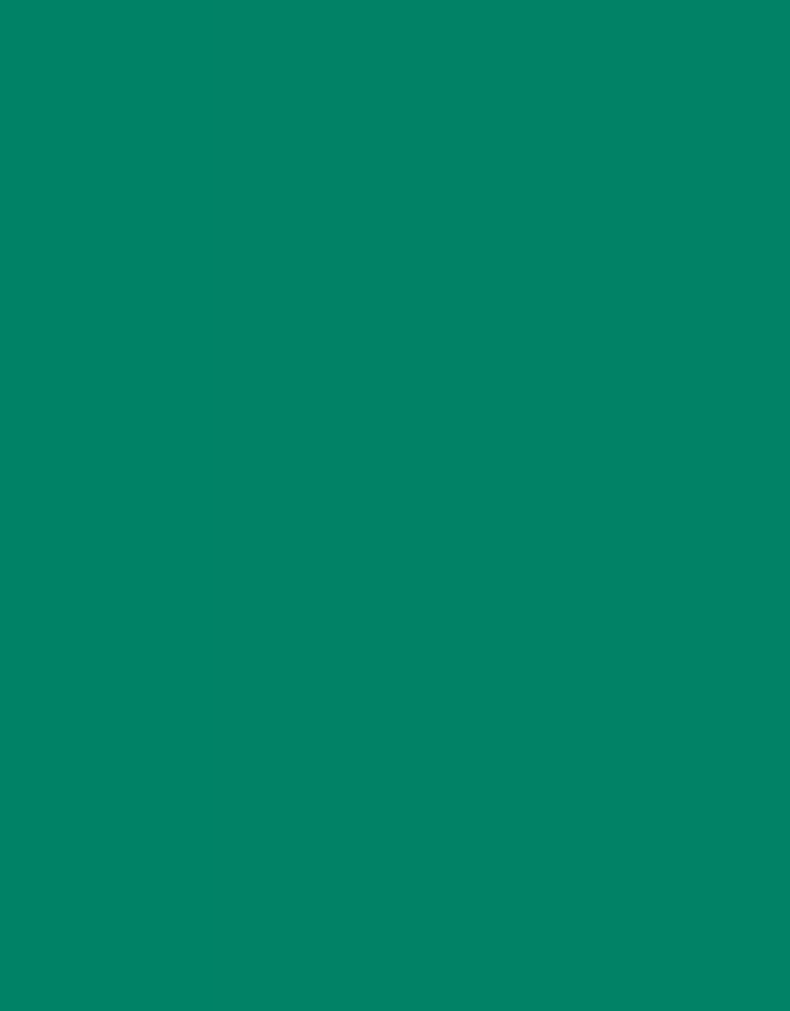 Biais 20mm - Donkergroen