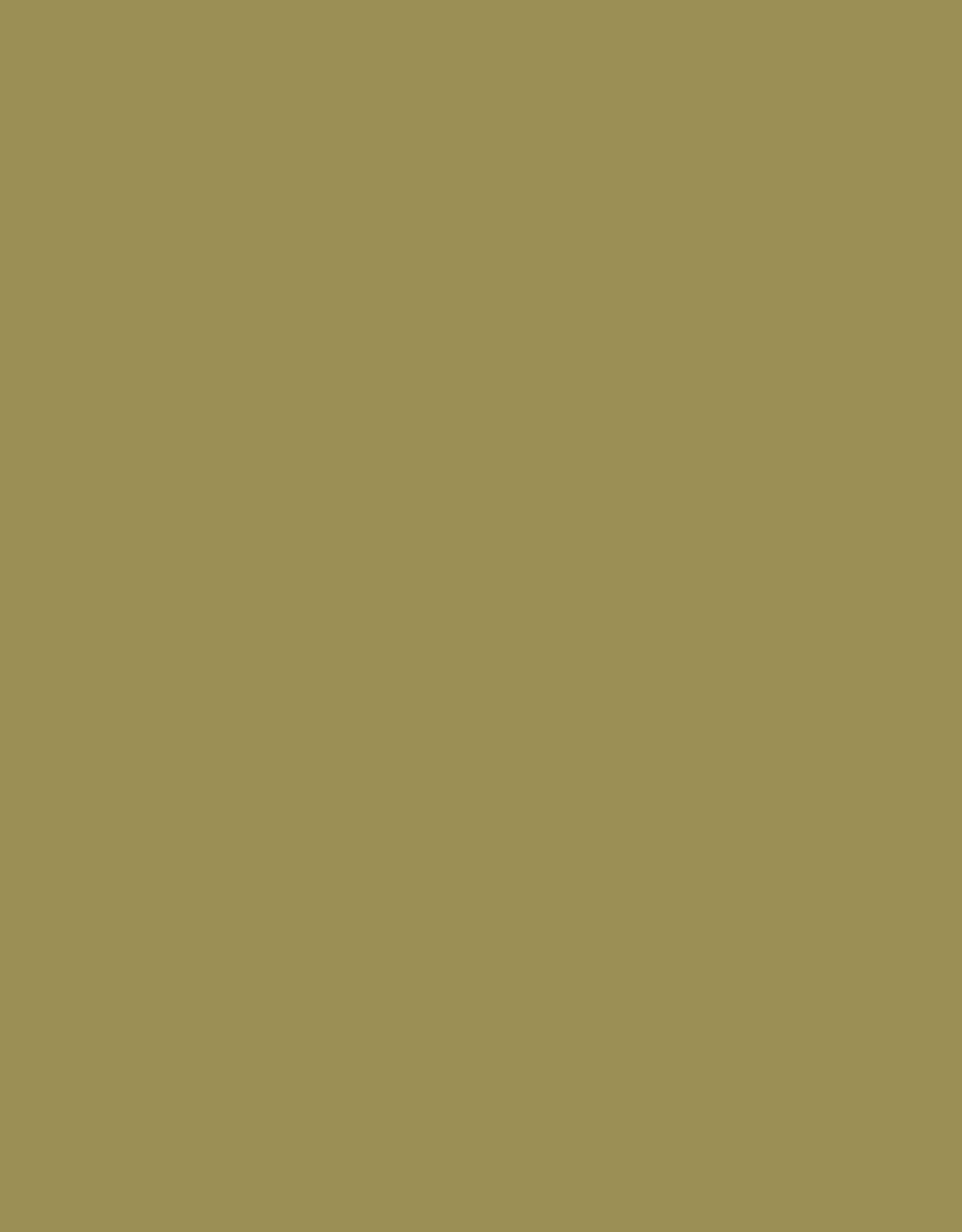 Biais 20mm - Legergroen