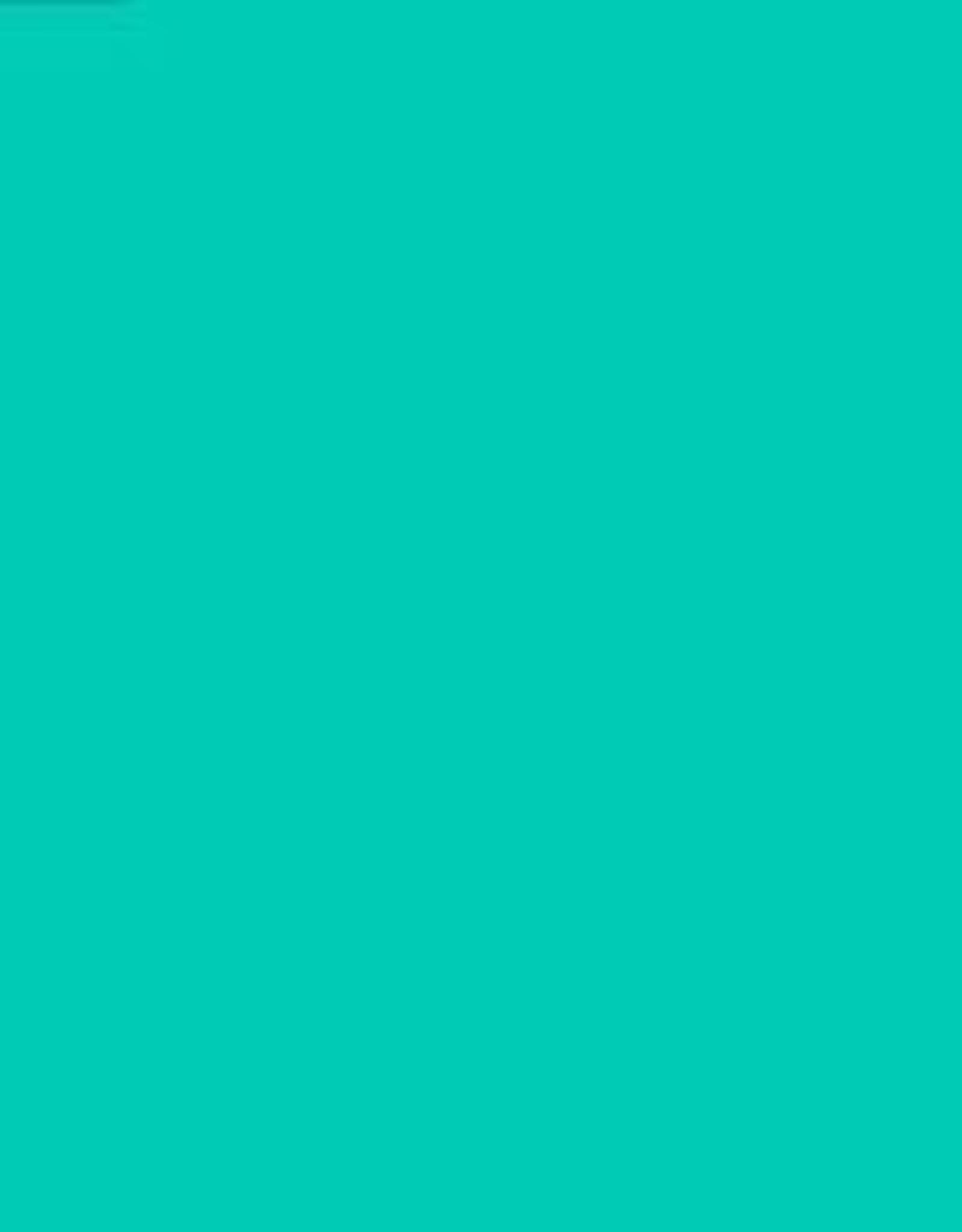 Biais 20mm - Appelblauwzeegroen