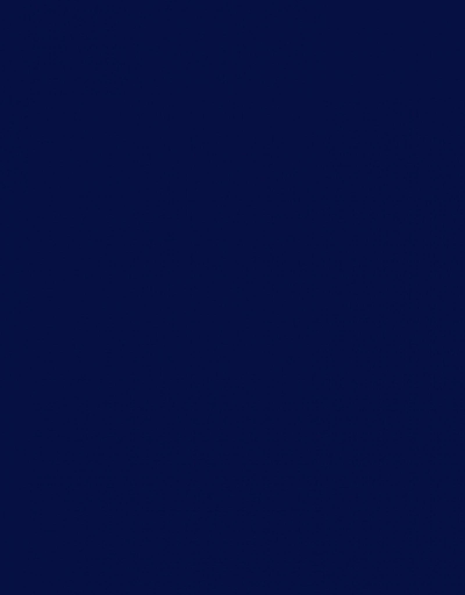 Biais 20mm - Donkerblauw
