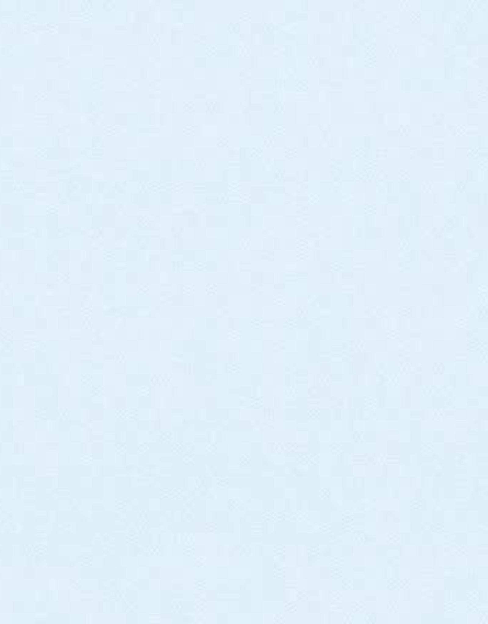 Paspel - Grijsblauw