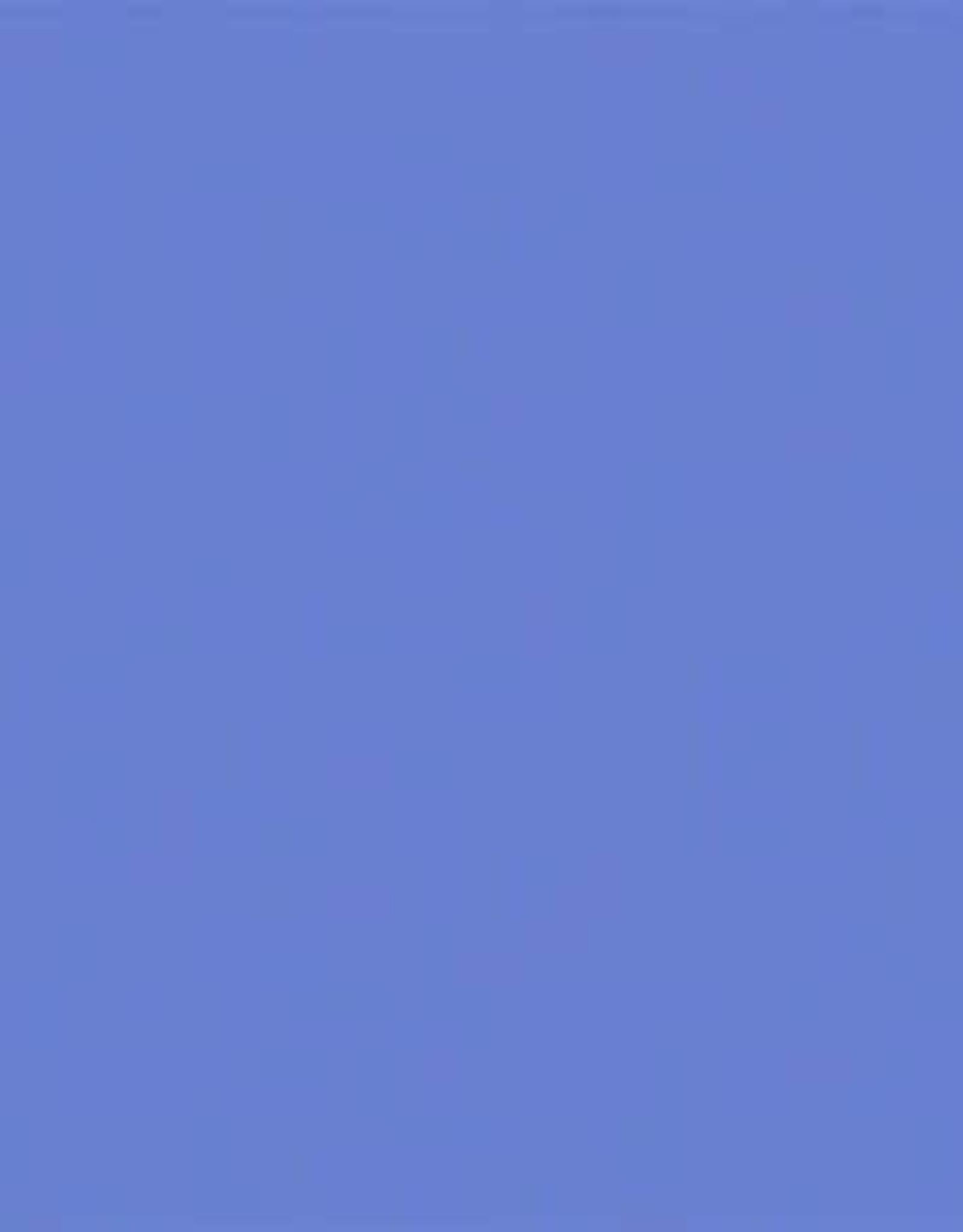 Paspel - Paarsblauw