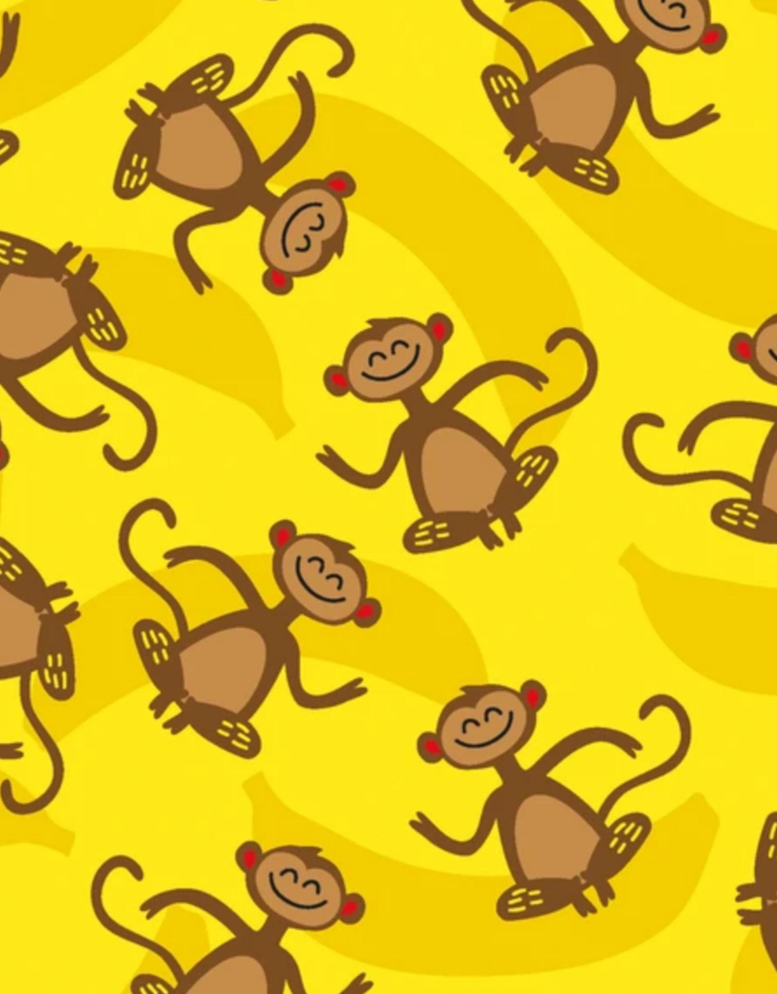 Tricot - Monkey
