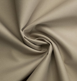 Coated Decostof - Beige
