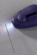 Prym Prym 611.125 - LED draaddoorsteker