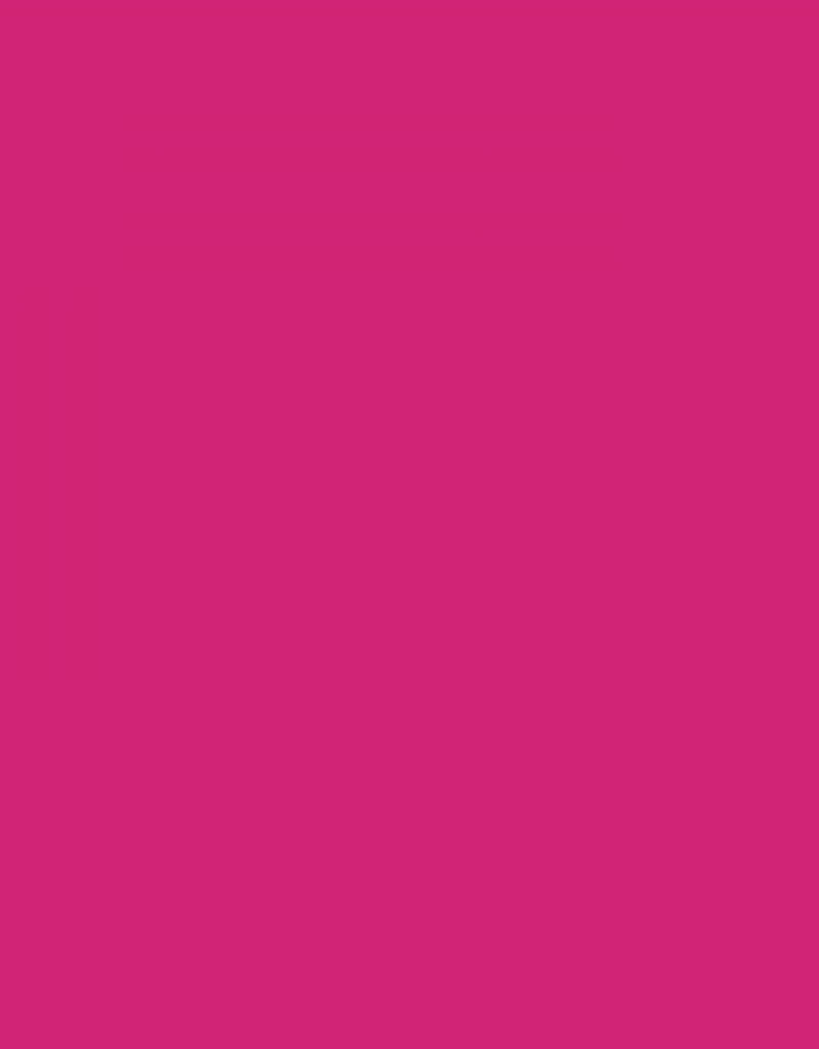 Paspel Elastisch - Fuchsia