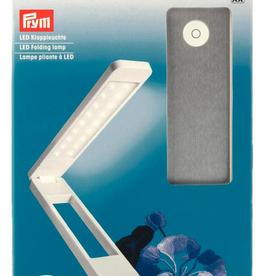 Prym Prym 610.719 - LED klaplampje