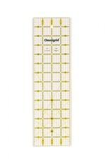 Olfa 611.477 Universeel Lineaal 4inch x 14inch