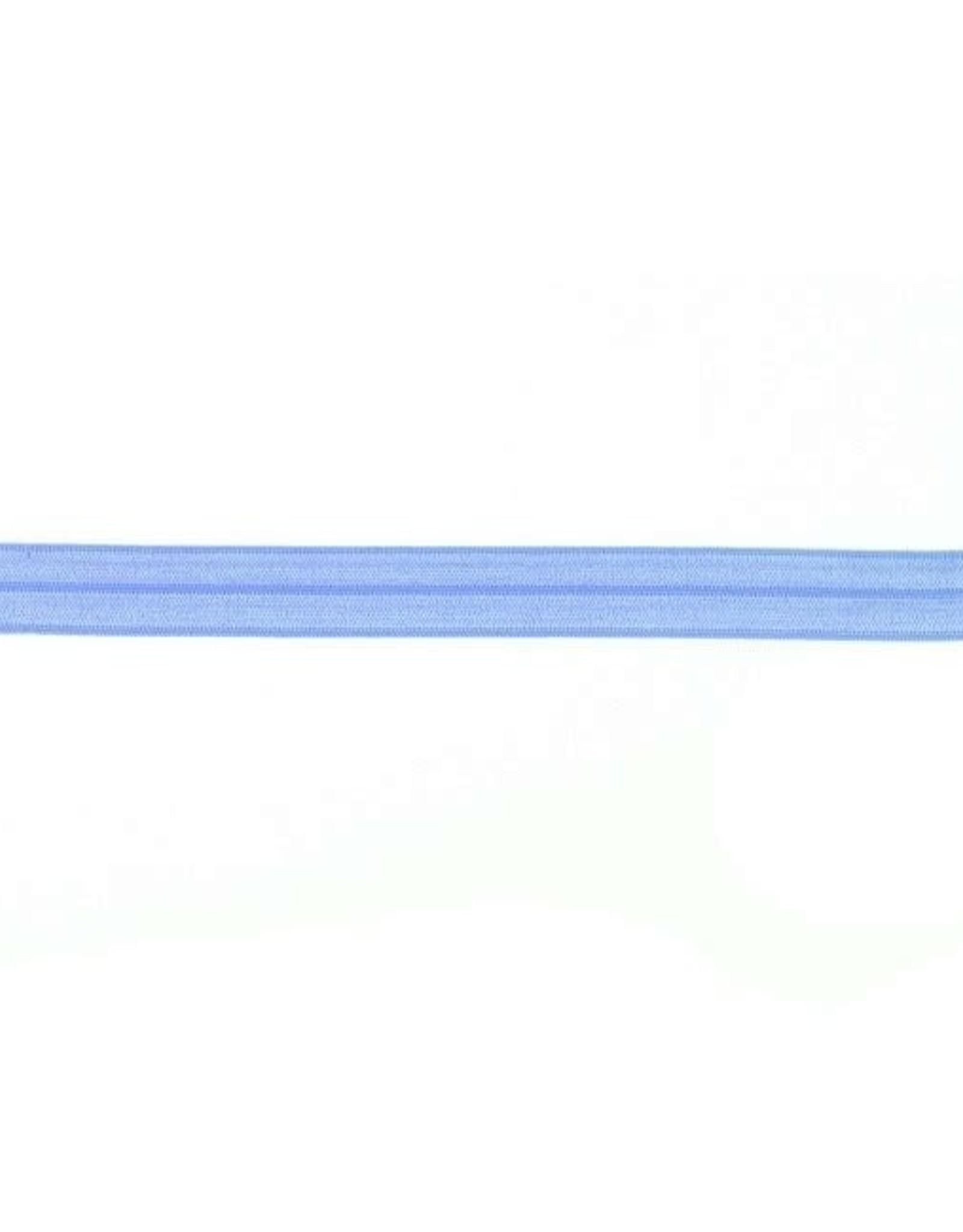 Vouwtres - Blauw