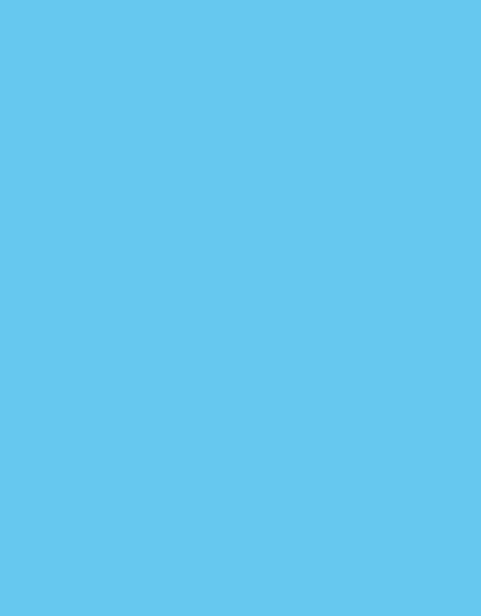 Biais 20mm - Midi Blauw