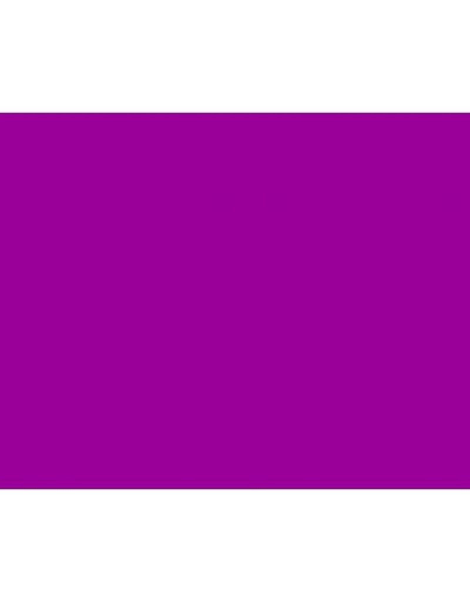 Elastische biais JERSEY - Violet