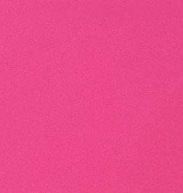 Elastische biais JERSEY - Fuchsia