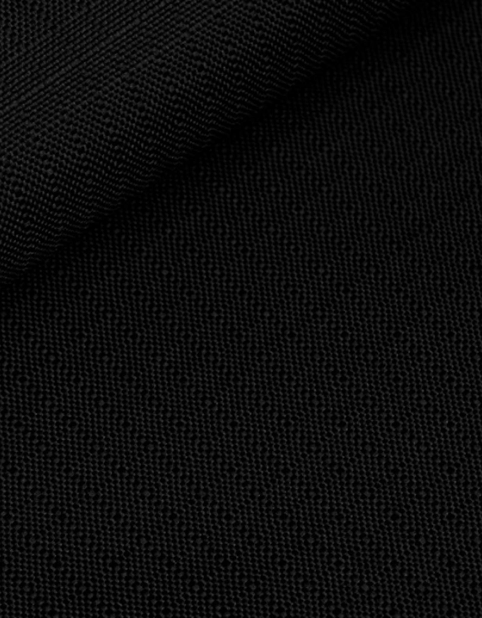 RipStop - Zwart