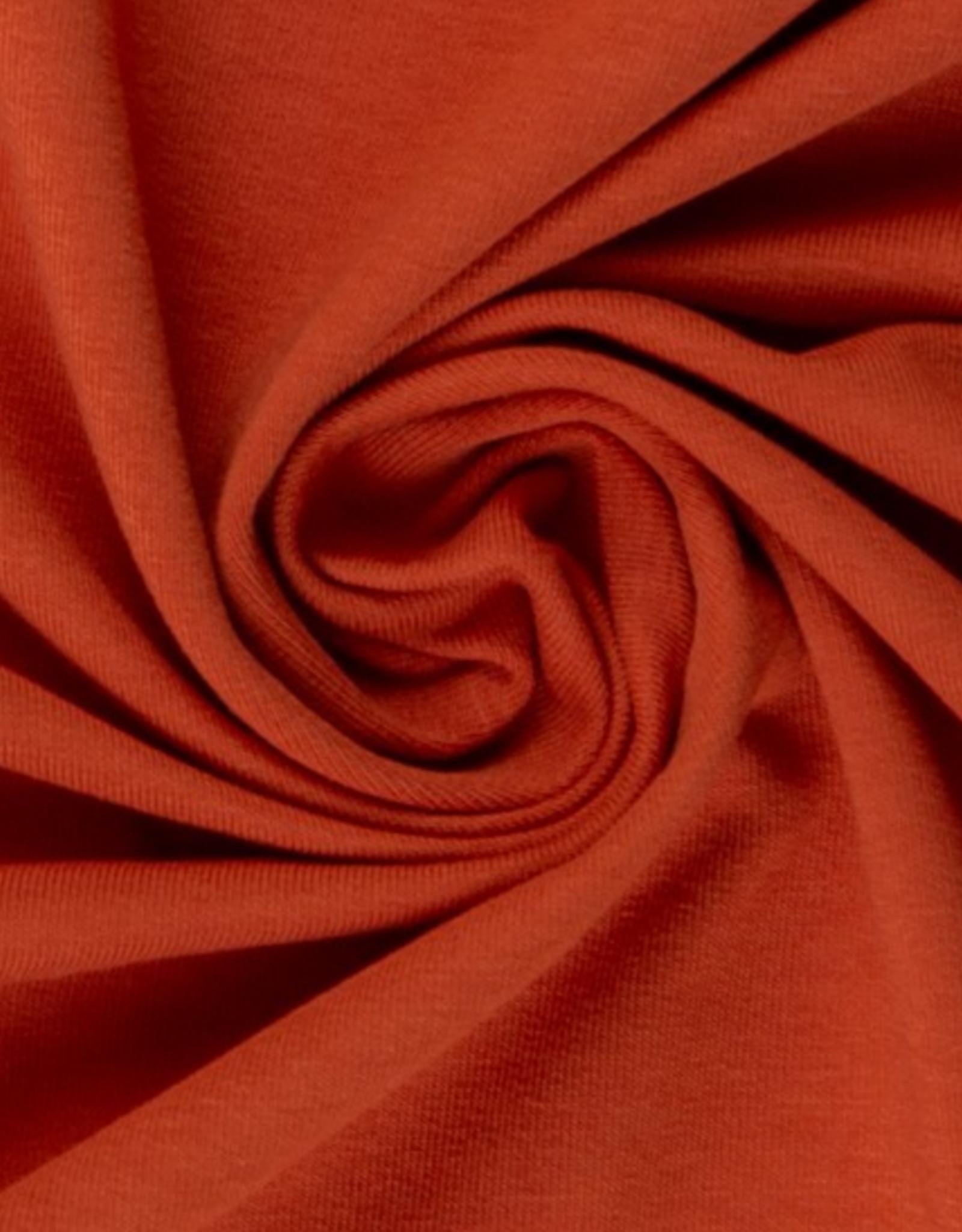 Sweat - Terracotta