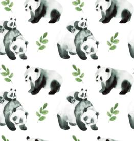 Tricot - Panda