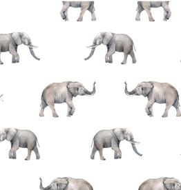 Tricot - Elephant
