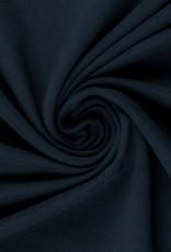 Sweat - Marineblauw
