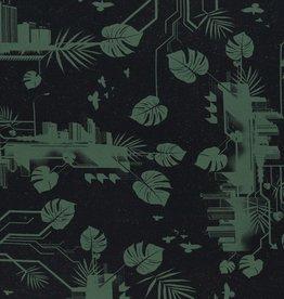 Tricot - Urban Jungle