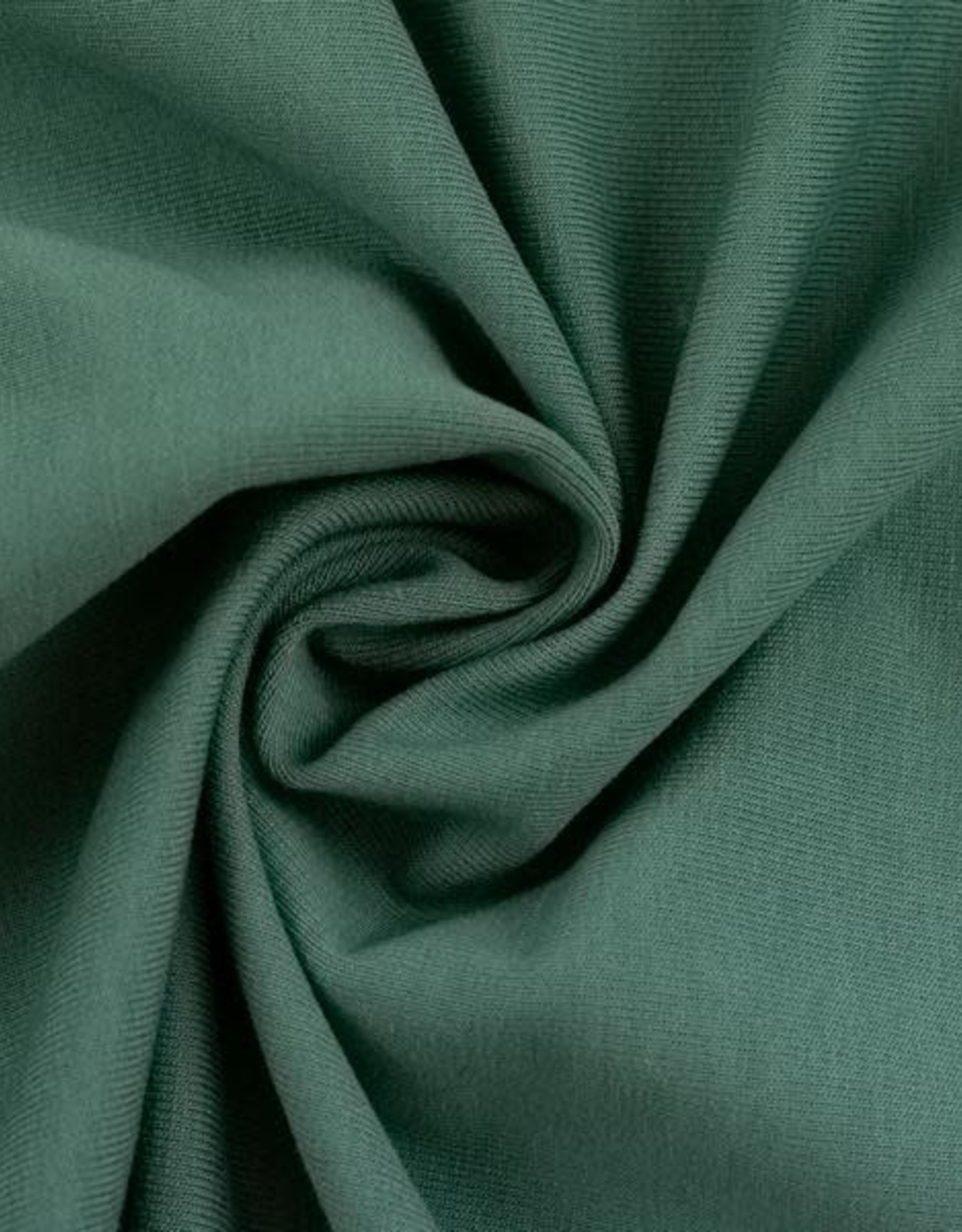 French Terry - Teal