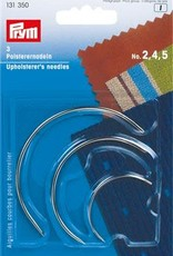 Prym Prym 131.350 - Stoffeerdersnaalden