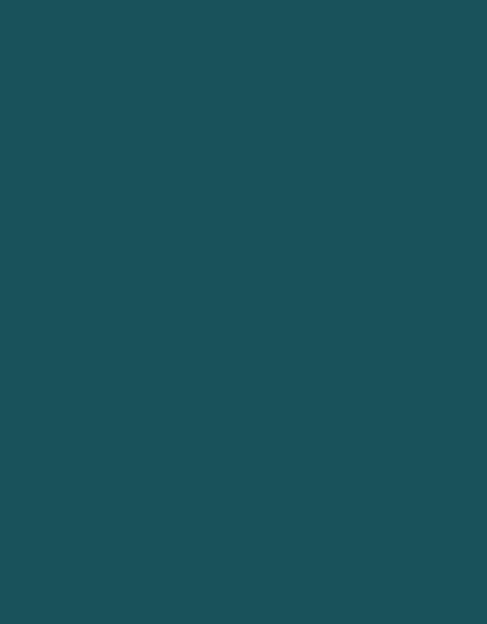 Flexfolie op rol - Turquoise