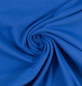 Boordstof - Kobalt 100cm